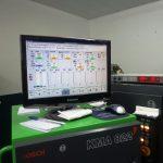 Software Específico do Fabricante